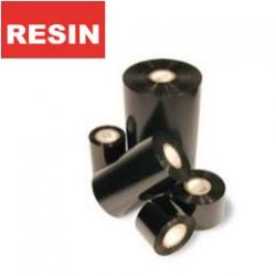 1_ribon_resin-250x250[1]