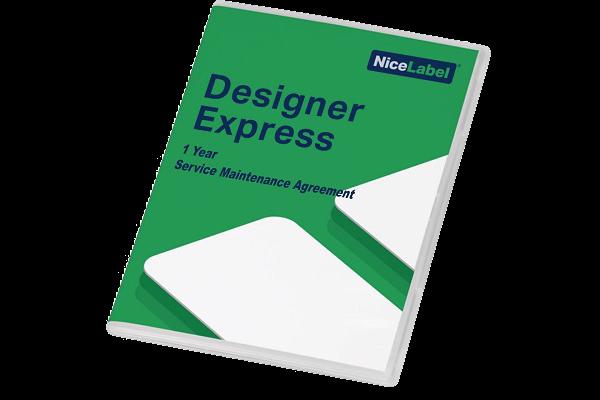 desiner express