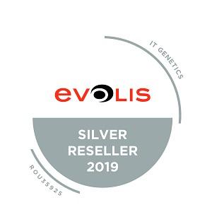rvolis silver partner logo-158x158