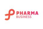 PharmaBusiness 145 x 97