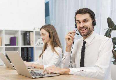 call-center-suport