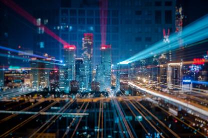 city-lights-night
