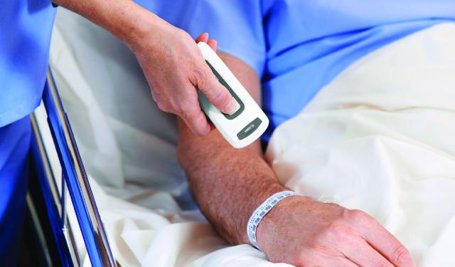 healtcare-bracelet