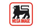 megaimage 145 x 97