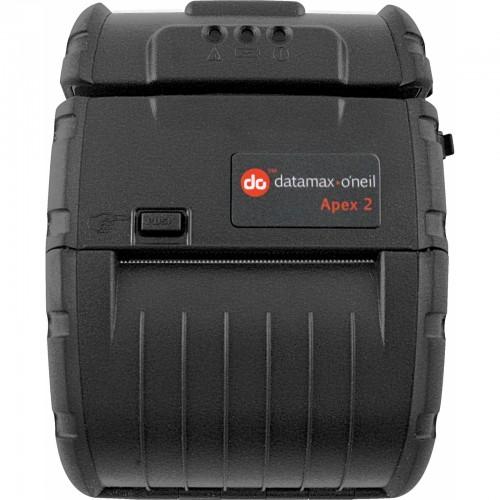 Imprimanta termica mobila Datamax-O'Neil Apex 2