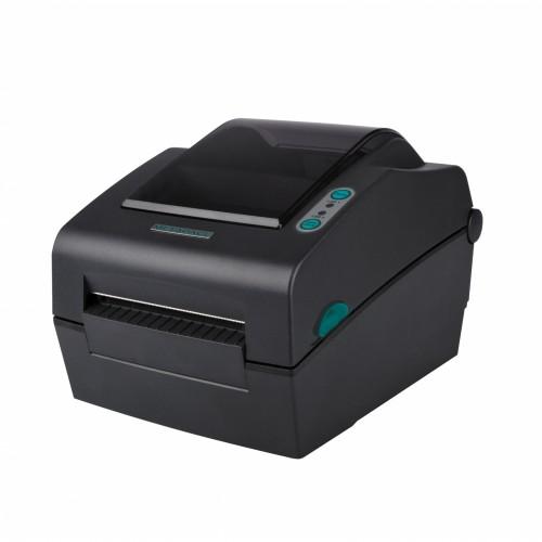 Imprimanta de etichete Metapace L-42D Ethernet cutter