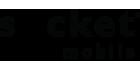 Socket Mobile