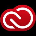 Adobe Creative Cloud for Teams WIN/MAC, Multilanguage, Subscriptie 1 an, Client nou