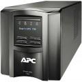 UPS APC Smart-UPS 750VA