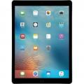 """Tableta Apple iPad Pro, 10.5"""", Wi-Fi, 4G, 256GB, Space Grey"""
