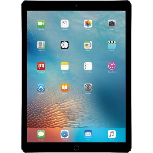 """Tableta Apple iPad 9.7"""" Wi-Fi 128GB Space Grey"""