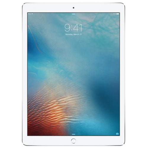 "Tableta Apple iPad 9.7"" Wi-Fi 4G 32GB Silver"
