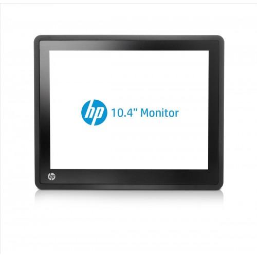 "Afisaj LCD HP L6010 10.4"""