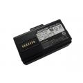 Acumulator Bixolon SPP-R300/R400, 2600 mAh
