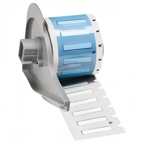 Tub termocontractibil Brady PSPT-187-175-WT-4 11.21mm 8.5mm
