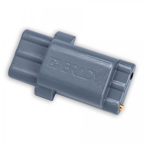 Acumulator Li-Ion Brady BMP21-PLUS
