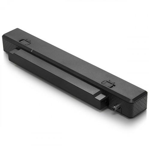 Acumulator Li-Ion pentru Brother PJ 600