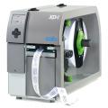 Imprimanta de etichete CAB XD4T dual-side