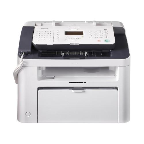 Fax Canon i-SENSYS FAX-L150