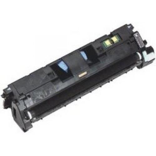 Cartus toner Canon LBP 2900/3000 compatibil negru