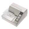 Imprimante matriciale de documente