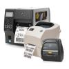 Imprimante de etichete
