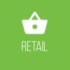 Solutii Complete Retail