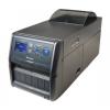 Imprimante RFID