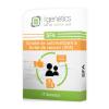 Software POS Retail - Horeca