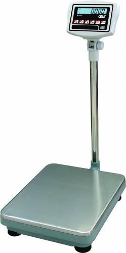 Cantar platforma Cely SVC50M 60kg