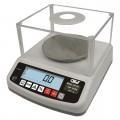 Cantar de precizie Cely PB-60, 600 g