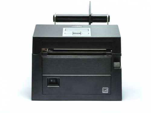 Imprimanta de etichete Citizen CL-S400DT Ethernet