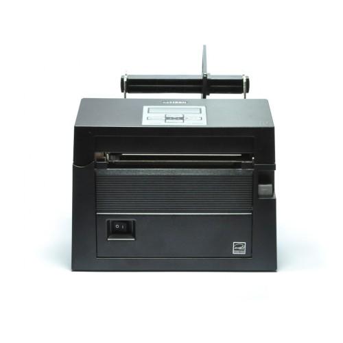 Imprimanta de etichete Citizen CL-S400DT WiFi auto-cutter