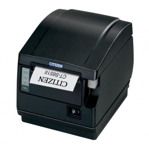 Imprimanta termica Citizen CT-S651II Bluetooth