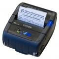 Imprimanta termica portabila Citizen CMP-20II, Bluetooth