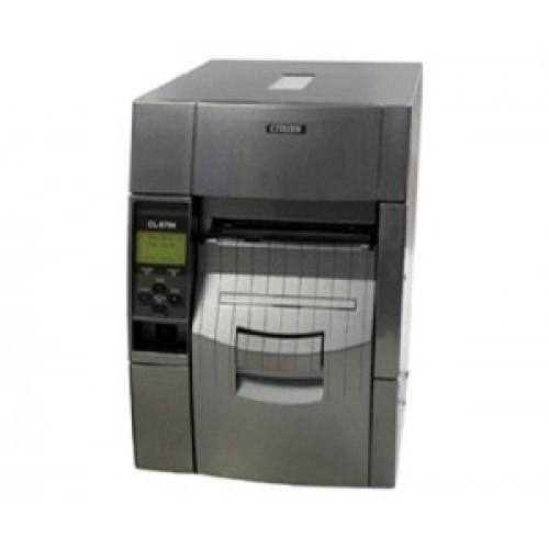 imprimanta de etichete citizen cl-s700r 200dpi rewinder