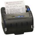 Imprimanta termica portabila Citizen CMP-30