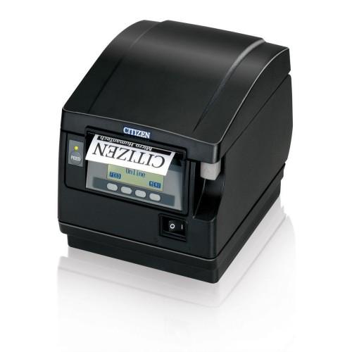 Imprimanta termica Citizen CT-S851