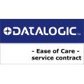 Extindere garantie 3 ani Datalogic Ease of Care