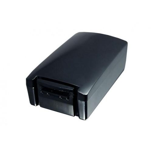 Acumulator terminal mobil Datalogic Skorpio X3 5200mAh