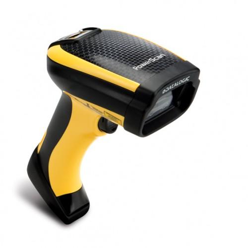 Cititor coduri de bare Datalogic PowerScan PBT9300 1D AR