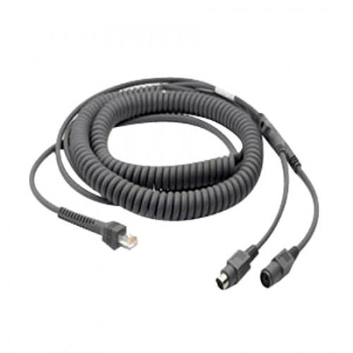 Cablu PS2 Datalogic CAB-365 STD