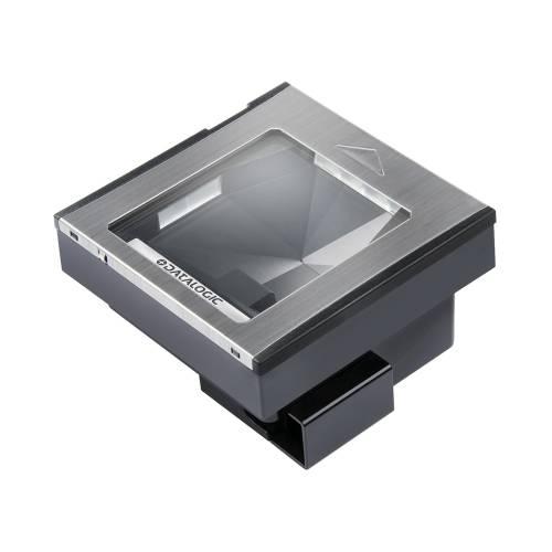 Cititor coduri de bare Datalogic Magellan 3300HSi USB