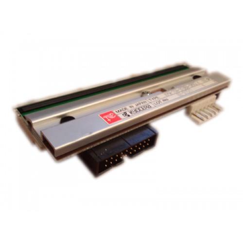 Cap de printare Datamax E-Class Mark I 300DPI