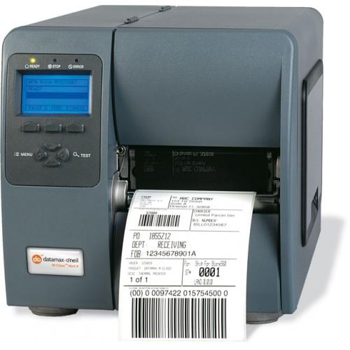 Imprimanta de etichete Datamax M-4206 DT LAN