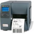 Imprimanta de etichete Datamax M-4206, TT, LAN, Wireless