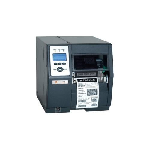 Imprimanta de etichete Datamax H-4310 DT 300 dpi