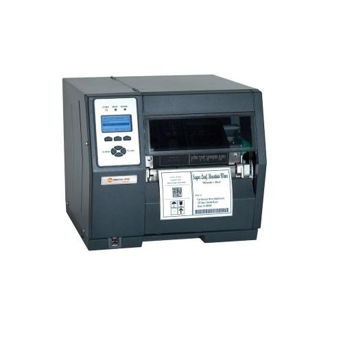 Imprimanta de etichete Datamax H-6308 TT 300 dpi