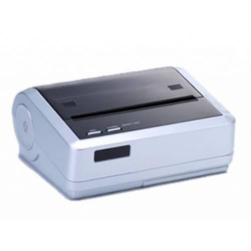 Imprimanta mobila de etichete Datecs BL-112 203DPI Bluetooth
