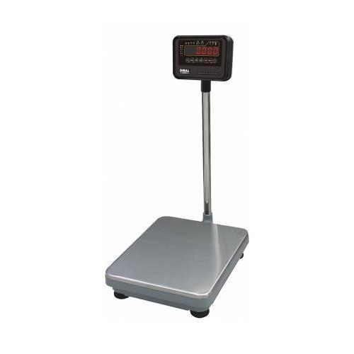 Cantar platforma Dibal DMI-610 60kg